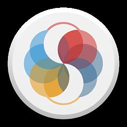 SQLPro Studio Pros & Cons