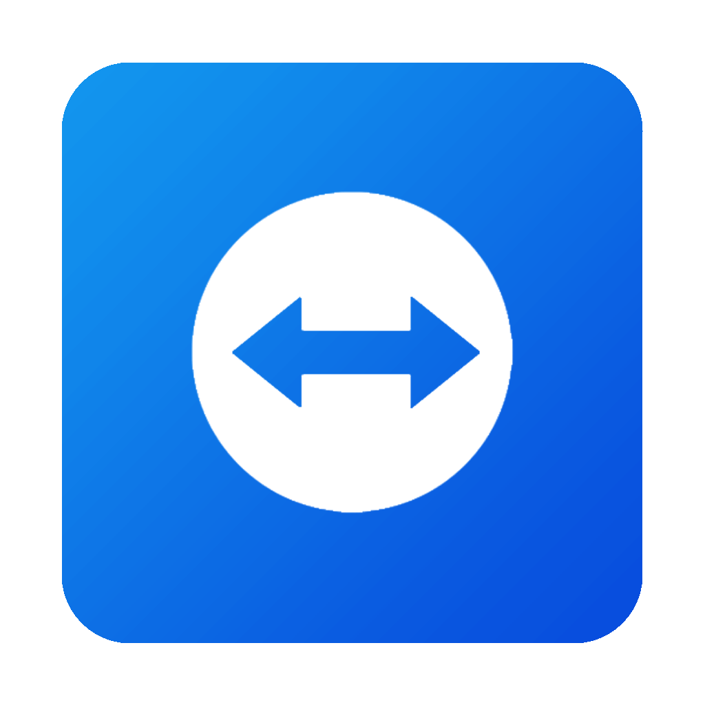 TeamViewer Pros & Cons