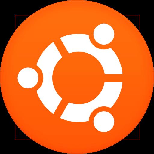 Ubuntu Pros & Cons