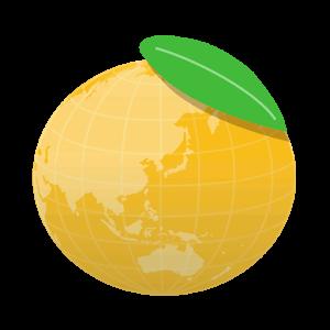 Yuzu Browser Pros & Cons