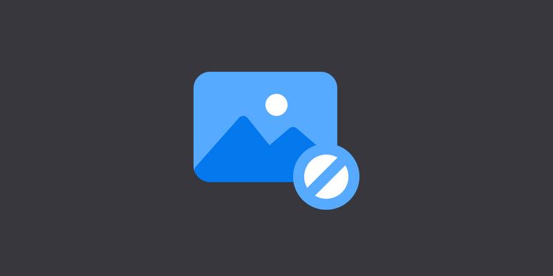 redis-browser