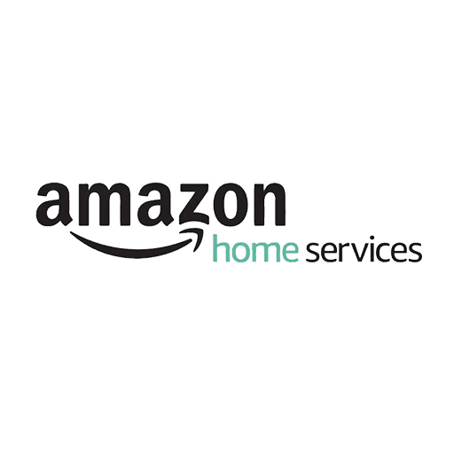 Amazon Home Services