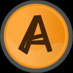Ampache