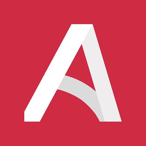 ArmorPaint
