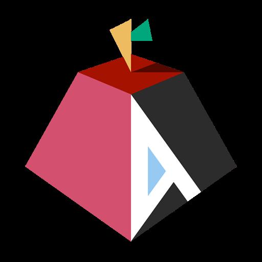 Asahi Linux