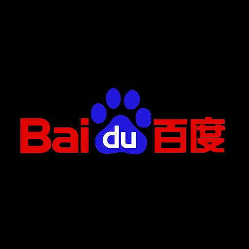 Baidu