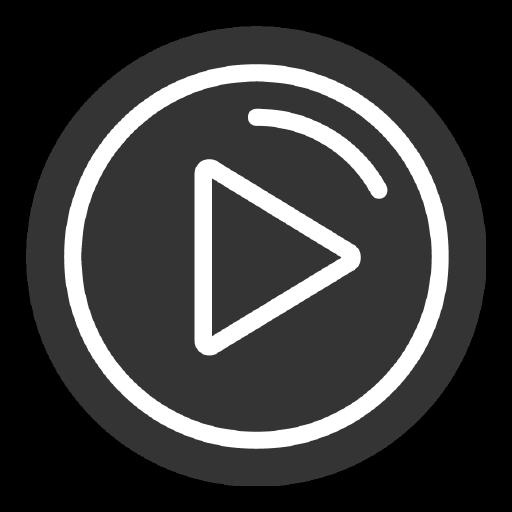 BitTube