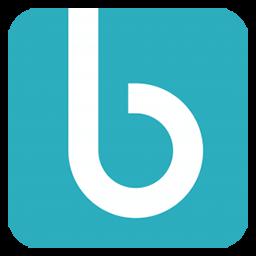 BuddyCloud