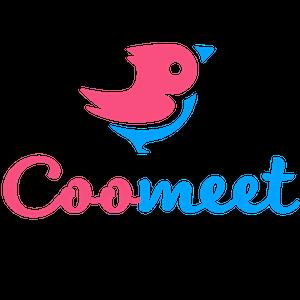 CooMeet