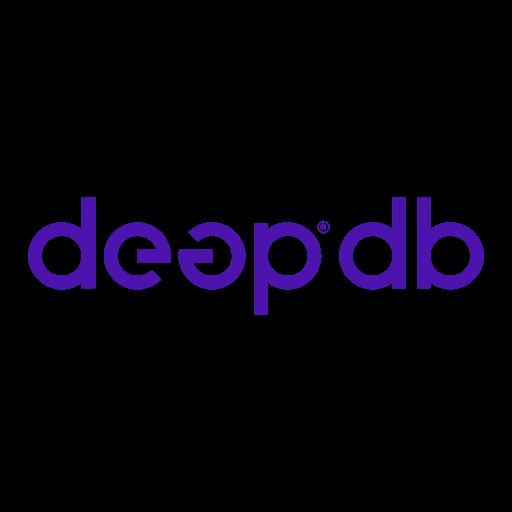 DeepDB