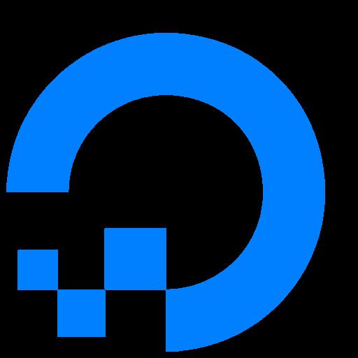 DigitalOcean App Platform