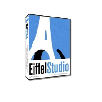 EiffelStudio