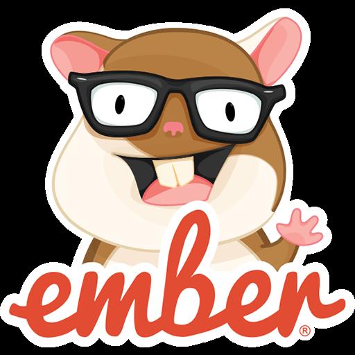 Ember.js