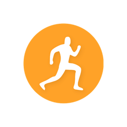FitoTrack