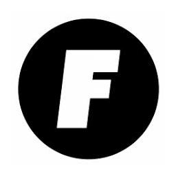 Flextype