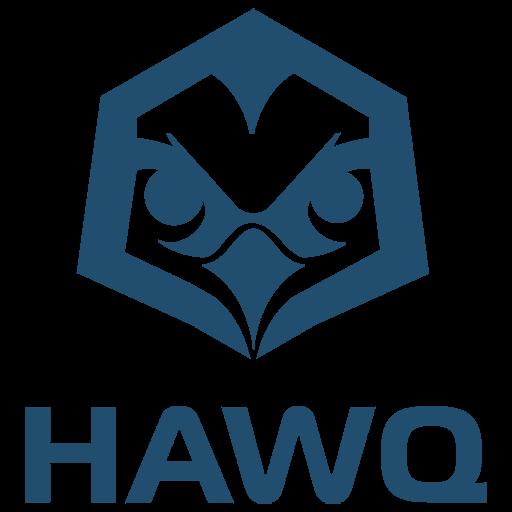 Apache HAWQ