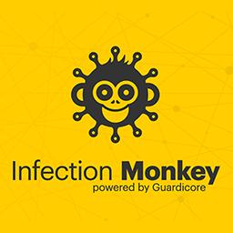 Infection Monkey