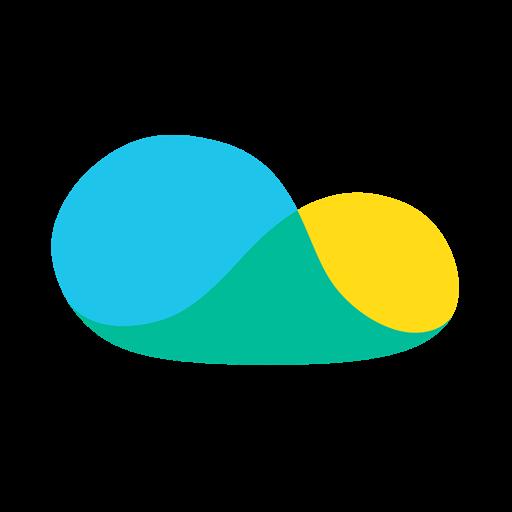 KintoHub