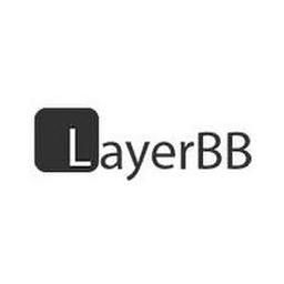 LayerBB
