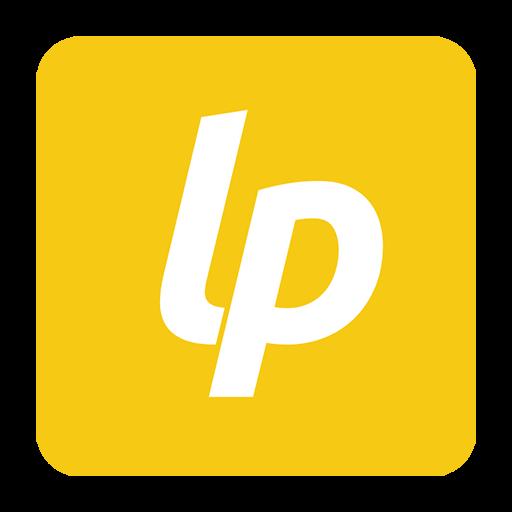 Liberapay