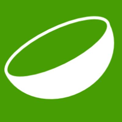 melonJS