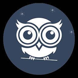 Omigo Browser