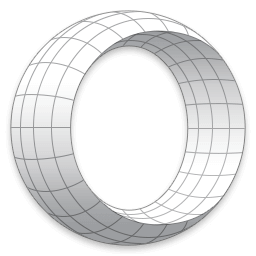 Opera Developer Browser