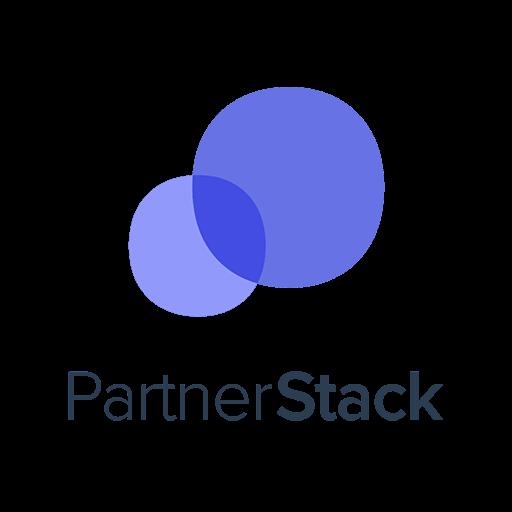 PartnerStack