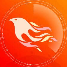 Phoenix LiveView