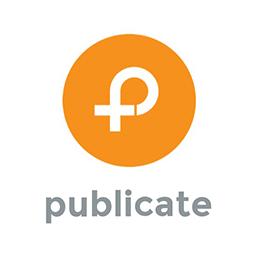 Publicate