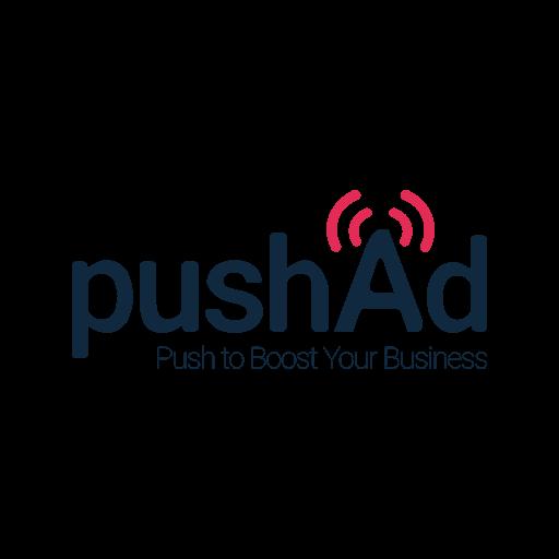 PushAd