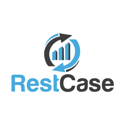 RestCase