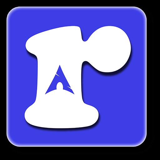 rTorrent