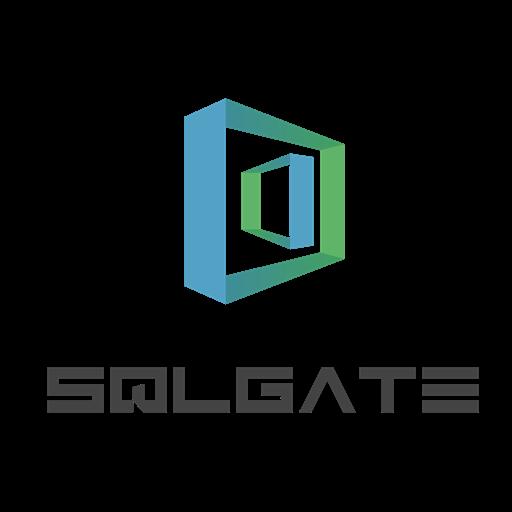 SQLGate