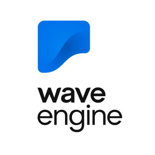 WaveEngine