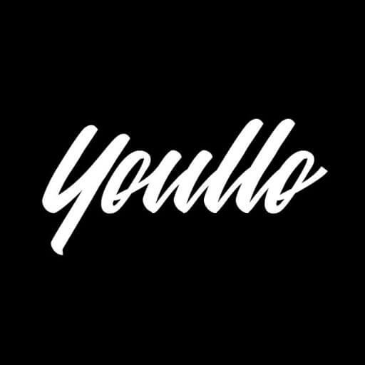 Youllo